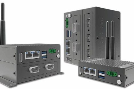 4G_WWAN._Wireless_connectivity_and_all_necessary_connectors_allow_these_embedded_PCs_to_send_data_from_manufacturing_facilities_directly_to_cloud_server._Compact_size_and_expansions_make_EAC_Mini_suitable_for_smart_factory_and_machine_automation_applicati