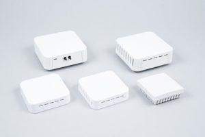 IoT-Sensoren Sigfox germany Connected Inventions 0G-Sensoren