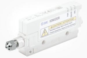 Ionisierer IZN10E SMC