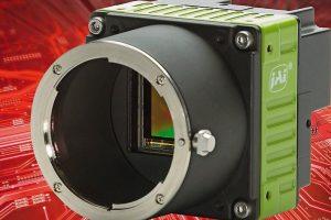 JAI-Industriekamera-Spark-Serie.jpg