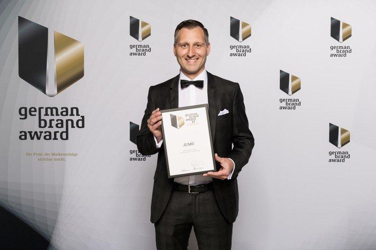 JUMO_PI_2088_German_Brand_Award.jpg