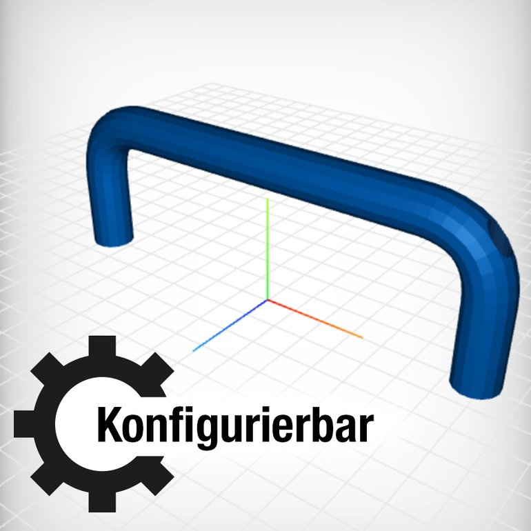 KIPP-3D-Konfigurator-Buegelgriff-KK002-300dpi.jpg