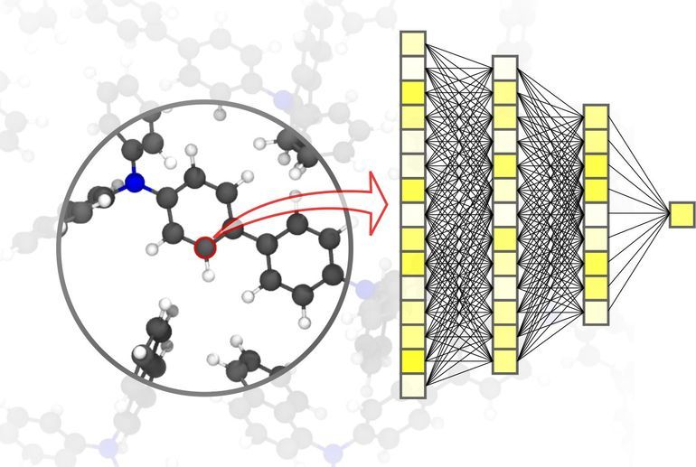 Neuronale_Netze_ermöglichen_präzise_Materialsimulationen