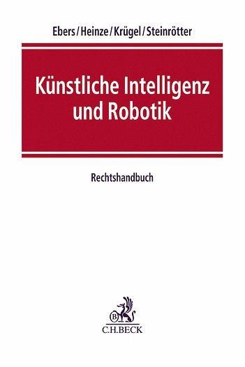KI_und_Robotik_(3).jpg