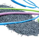 Kabelmantel-TKD-Kabel-Mantelmaterialien.jpg