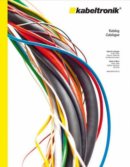 Kabeltronik-Katalog.jpg