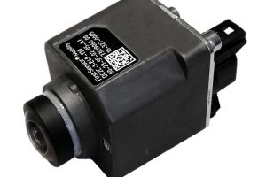 Area-View-Kamerasystem First_Sensor