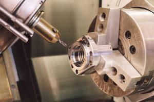 Kugelgewindetriebe digitales assistenzsystem Maschinenfabrik Reinhausen kammerer
