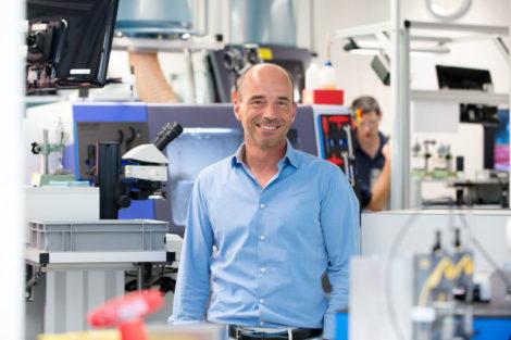 Rolf_Sonderegger,_CEO_der_Kistler-Gruppe