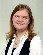 Irene Knap