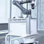 Kollaborative_Roboter_TM-LD-mobile.jpg