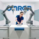 Kollaborative_Roboter_TM_24.jpg