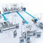 Kollaborative_Roboter_flexible_robot_board.jpg