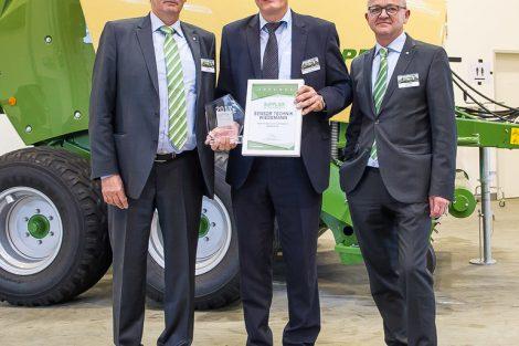 Krone-Award_2017_Bild.jpg