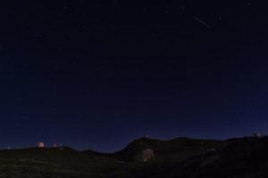 Kugelgewindetriebe-Eichenberger-La-Palma-Dunkelheit