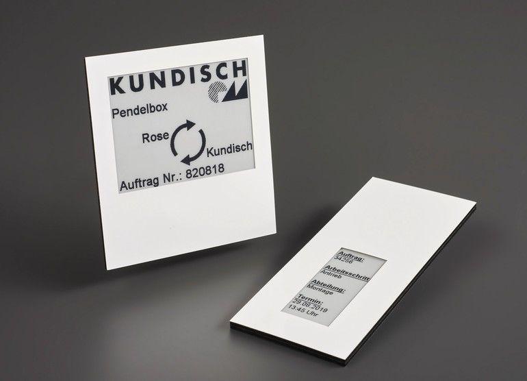 Kundisch-batterielose E-Paper.jpg