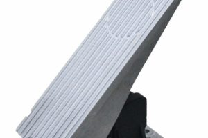 Kunststoff-Gleitlager Igus agritechnica iglidur