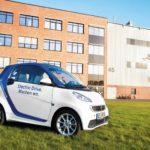Kunststoffteile-Pöppelmann-Smart-ED3-Generation