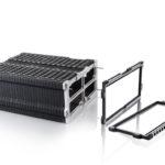 Kunststoffteile-Pöppelmann-Zellrahmen