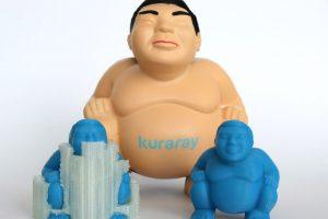 Kuraray_Mowiflex_Bild1.jpg