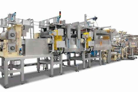 Roth Composite Machinery