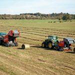 Landwirtschaft3.jpg