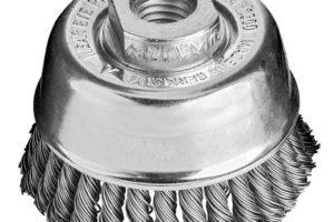 Topfbürste,_65mm_Durchmesser,_mit_30_extra_schmalen_Zöpfen_(6mm)