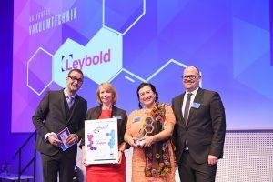 Leybold_Award.jpg
