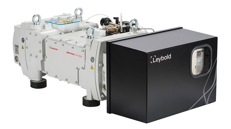 Leybold_DRYVAC_DV_500_und_DV_800.jpg