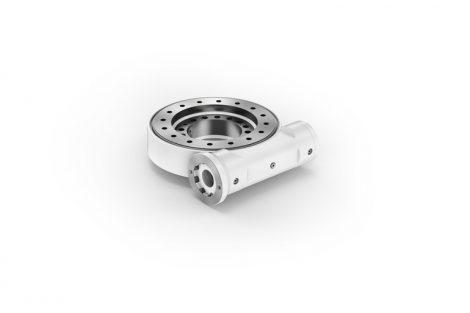 Liebherr-ComponentsI_liebherr-slewing-drive-units.jpg