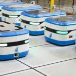 Linearantriebe-LinakRoboter-Boby-14h-autonom