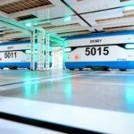 Linearantriebe-LinakRoboter-Boby-WLAN-Steuerung