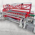 Linearführungen Indunorm WKB Systems