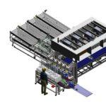 Linearfuehrungssystem_in_Verpackungszelle_Smart_Automation.jpg