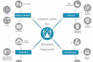 Lobster_Hybrid_Data.jpg