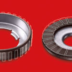 Elastomergebundene_Magnete_bieten_durch_ihre_hohe_Elastizität_Vorteile_bei_vielen_Anwendungen