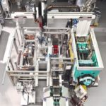 Bei_der_Herstellung_elastomergebundener_Magnete_wird_ein_Magnetpulver_in_ein_synthetisches_Elastomer_eingebracht