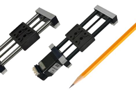 Die_Miniatur-Lineareinheiten_eignen_sich_optimal_für_kleinere_Laborgeräte,_Medizin-_und_Automatisierungstechnik