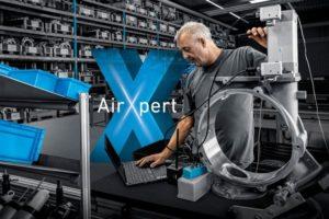 Mader_AirXpert.jpg