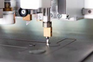 Schallenkammer Magnetsysteme magnettechnik Peter Böhler