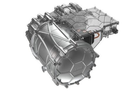 Mahle_magnetfreier_E-Motor.jpg
