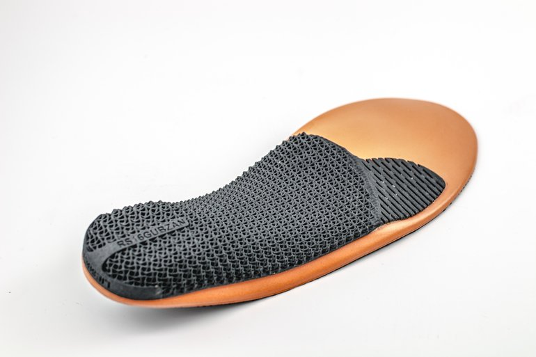 Materialise_3D_printed_insole_HP_MJF_4.jpg