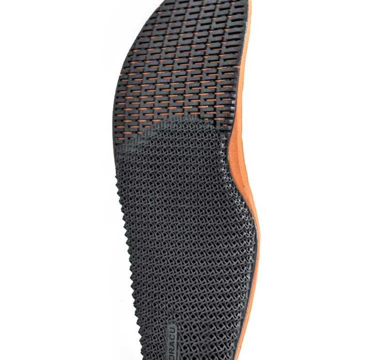 Materialise_3D_printed_insole_HP_MJF_7.jpg