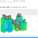 Materialise_Simulation_Module_4[1].png