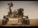 Maxon_Mars-Rover1.png