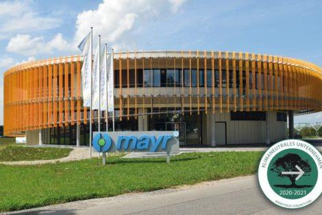 Antriebstechnik_Mayr_Antriebstechnik
