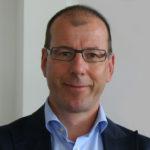 Johannes_Lörcher,_Geschäftsführer_des_Greiferspezialisten_Gimatic_Vertrieb_GmbH