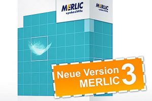 Merlic_Softwarebox_neue_version_3-rgb.jpg