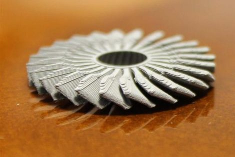 Metal-FFF-3D-print-from-Fraunhofer-IFAM.jpg
