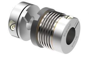Metallbalgkupplung_EWM_fuer_Blindmontage.jpg